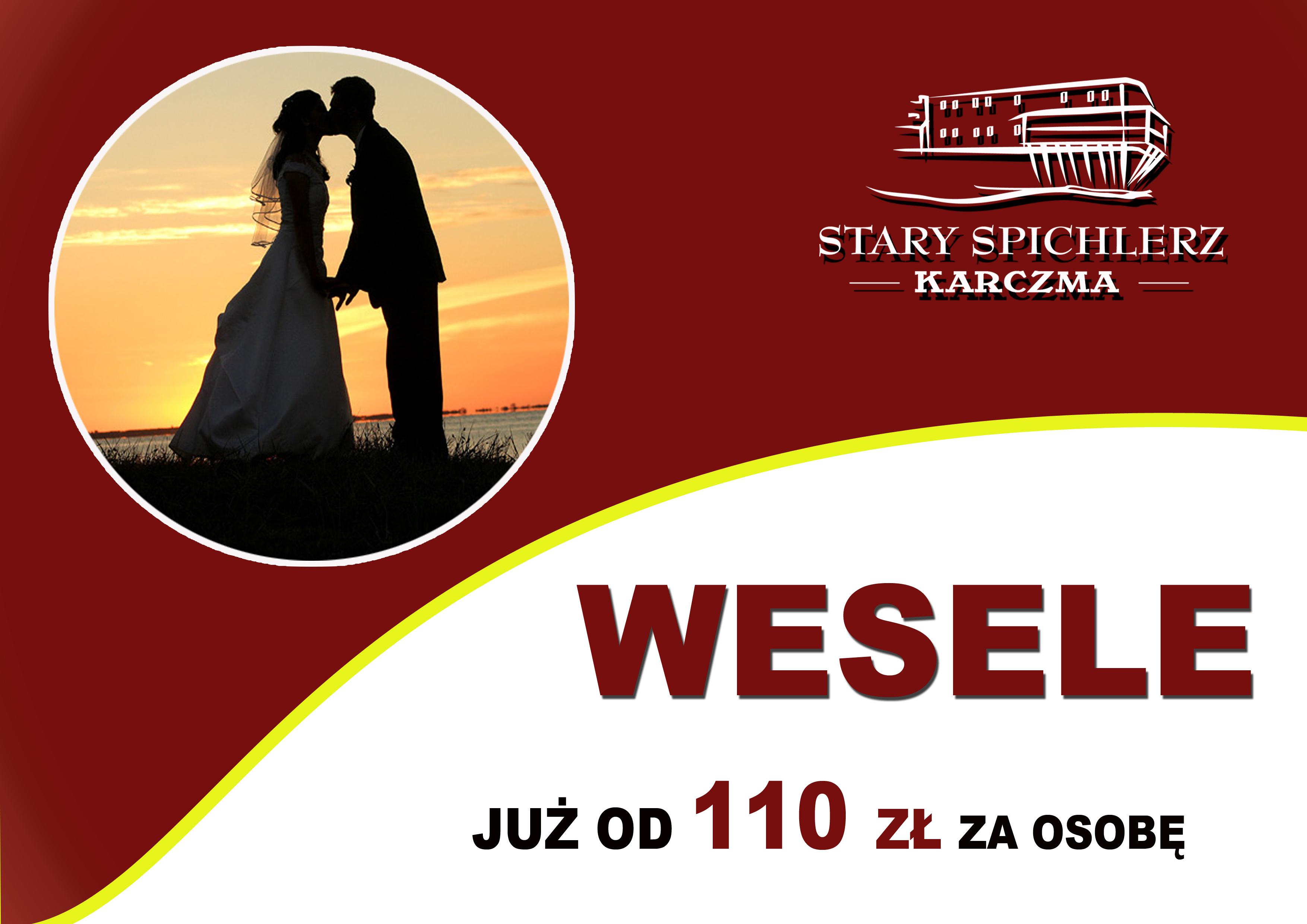 wesela Ełk